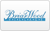 Briarwood Village Apartment Homes logo, bill payment,online banking login,routing number,forgot password