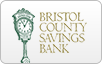 Bristol County Savings Bank logo, bill payment,online banking login,routing number,forgot password