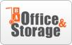 Broken Arrow Office & Storage logo, bill payment,online banking login,routing number,forgot password