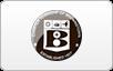 Brownstown, MI Utilities logo, bill payment,online banking login,routing number,forgot password