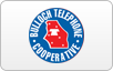 Bulloch Telephone Cooperative logo, bill payment,online banking login,routing number,forgot password