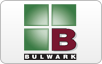 Bulwark Pest Control logo, bill payment,online banking login,routing number,forgot password