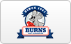 Burns Pest Elimination logo, bill payment,online banking login,routing number,forgot password