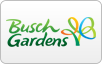 Busch Gardens Passport Membership logo, bill payment,online banking login,routing number,forgot password