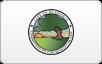 Bushnell, FL Utilities logo, bill payment,online banking login,routing number,forgot password