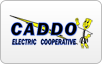 Caddo Electric Cooperative logo, bill payment,online banking login,routing number,forgot password