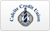 Calcite Credit Union logo, bill payment,online banking login,routing number,forgot password