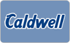 Caldwell, TX Utilities logo, bill payment,online banking login,routing number,forgot password