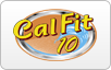 CalFit 10 logo, bill payment,online banking login,routing number,forgot password