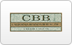 California Business Bureau, Inc. logo, bill payment,online banking login,routing number,forgot password