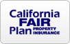 California FAIR Plan logo, bill payment,online banking login,routing number,forgot password
