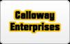 Calloway Enterprises logo, bill payment,online banking login,routing number,forgot password