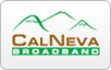 CalNeva Broadband logo, bill payment,online banking login,routing number,forgot password