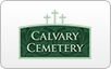 Calvary Cemetery logo, bill payment,online banking login,routing number,forgot password
