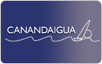 Canandaigua, NY Utilities logo, bill payment,online banking login,routing number,forgot password