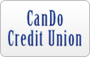 CanDo Credit Union logo, bill payment,online banking login,routing number,forgot password