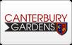 Canterbury Gardens logo, bill payment,online banking login,routing number,forgot password