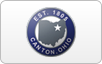 Canton, OH Utilities logo, bill payment,online banking login,routing number,forgot password