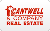 Cantwell & Co. Real Estate logo, bill payment,online banking login,routing number,forgot password