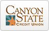 Canyon State Credit Union logo, bill payment,online banking login,routing number,forgot password