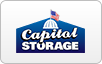 Capitol Storage logo, bill payment,online banking login,routing number,forgot password