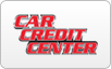 Car Credit Center logo, bill payment,online banking login,routing number,forgot password