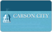 Carson City Public Works logo, bill payment,online banking login,routing number,forgot password