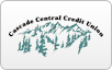 Cascade Central Credit Union logo, bill payment,online banking login,routing number,forgot password