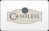 Casoleil Apartments logo, bill payment,online banking login,routing number,forgot password