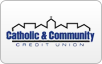 Catholic & Community Credit Union logo, bill payment,online banking login,routing number,forgot password