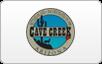 Cave Creek, AZ Utilities logo, bill payment,online banking login,routing number,forgot password