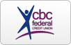 CBC Federal Credit Union logo, bill payment,online banking login,routing number,forgot password