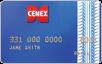 Cenex Consumer Credit Card logo, bill payment,online banking login,routing number,forgot password