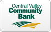 Central Valley Community Bank logo, bill payment,online banking login,routing number,forgot password