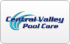 Central Valley Pool Care logo, bill payment,online banking login,routing number,forgot password