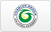 Charles Gracie Jiu-Jitsu Academy logo, bill payment,online banking login,routing number,forgot password