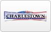 Charlestown, IN Utilities logo, bill payment,online banking login,routing number,forgot password