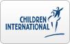 Children International logo, bill payment,online banking login,routing number,forgot password