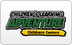 Children's Learning Adventure logo, bill payment,online banking login,routing number,forgot password