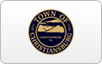 Christiansburg, VA Utilities logo, bill payment,online banking login,routing number,forgot password