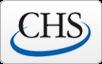 CHS logo, bill payment,online banking login,routing number,forgot password