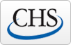 CHS Hamilton logo, bill payment,online banking login,routing number,forgot password