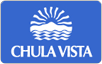 Chula Vista, CA Utilities logo, bill payment,online banking login,routing number,forgot password