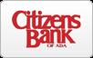 Citizens Bank of Ada logo, bill payment,online banking login,routing number,forgot password