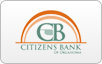 Citizens Bank of Oklahoma logo, bill payment,online banking login,routing number,forgot password