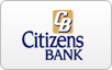 Citizens Bank Visa Card logo, bill payment,online banking login,routing number,forgot password