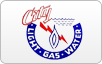 City Light Gas & Water logo, bill payment,online banking login,routing number,forgot password