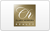 Clara Herrera Realty logo, bill payment,online banking login,routing number,forgot password