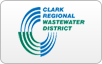 Clark Regional Wastewater District logo, bill payment,online banking login,routing number,forgot password