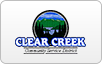 Clear Creek Community Service District logo, bill payment,online banking login,routing number,forgot password